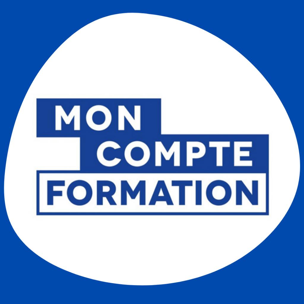 Komikom formation wordpress cpf paris est éligible au financement des opérateurs de compétences via mon compte formation
